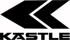 2018 Ski Test: Kastle Skis Logo 230